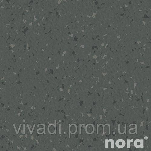 Ступені norament ® 926 satura - колір 5115
