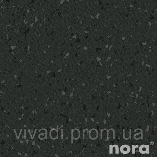 Ступені norament ® 926 satura - колір 5116