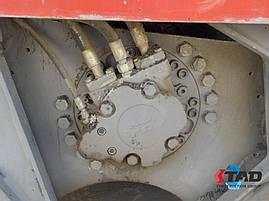 Дорожный каток Hamm HD120V (2006 г), фото 2