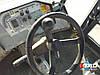 Дорожный каток Hamm HD120V (2006 г), фото 4