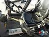 Дорожный каток Hamm HD120V (2006 г), фото 6