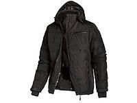 Мужская лыжная куртка Crivit PRO, Германия