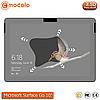 Защитное стекло Mocolo Microsoft Surface Go 10''