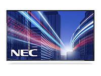 Информационный ЖК-монитор NEC MultiSync E325 (60003725)