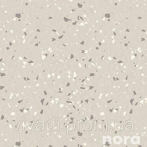 Ступені norament ® 926 grano - колір 5301