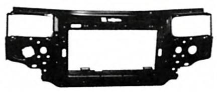 Передняя панель Skoda Felicia '95-98 (FPS) 6U0805591