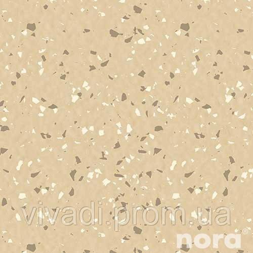 Ступені norament ® 926 grano - колір 5313