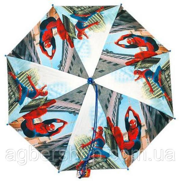 Детский зонт (ART-DSC_0272)