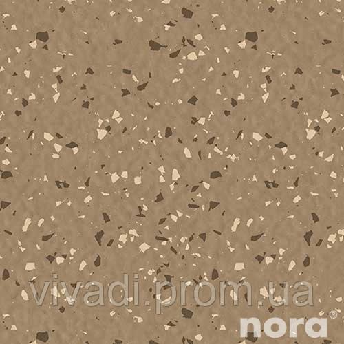 Ступені norament ® 926 grano - колір 5315