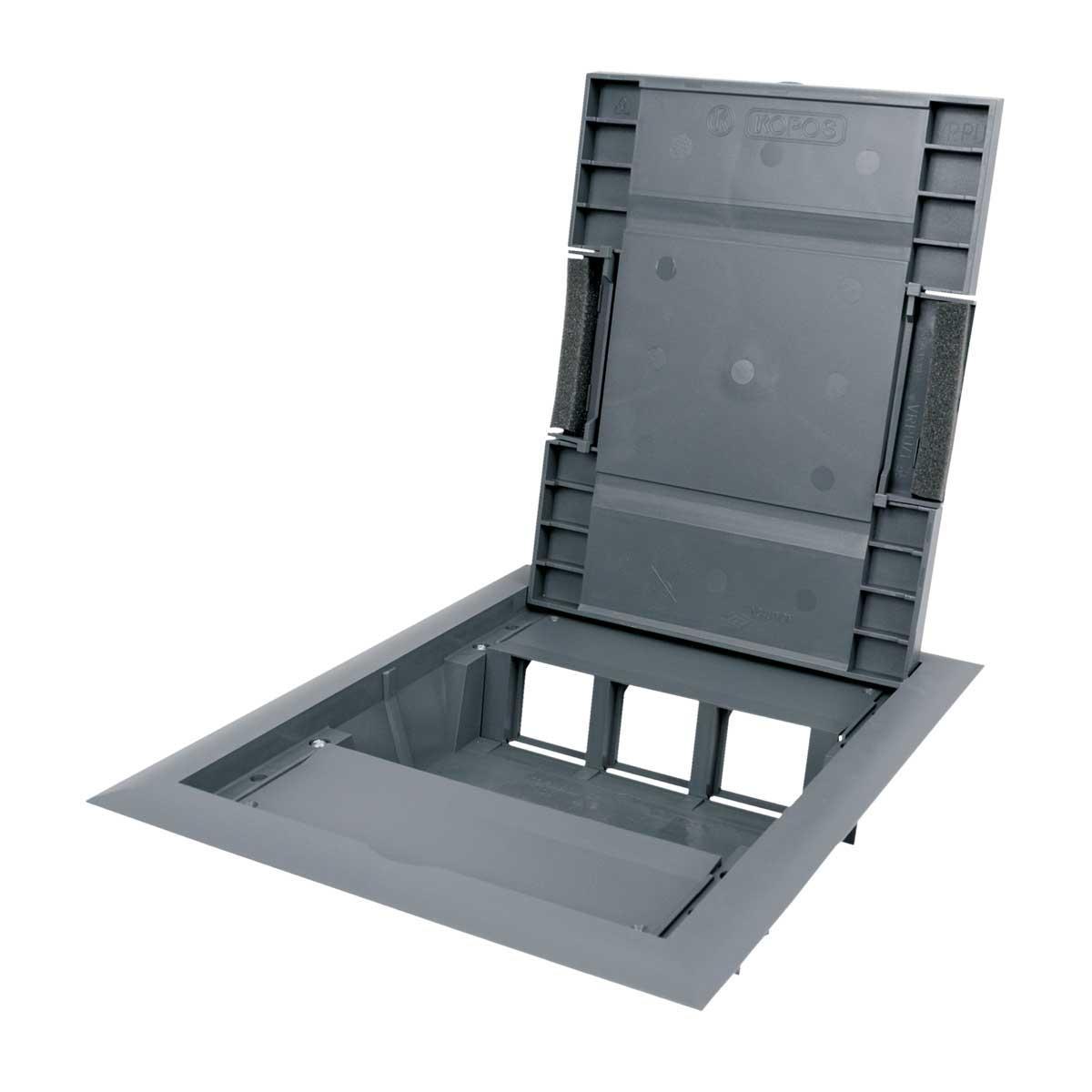 Рамка коробки  KOPOBOX; для підлоги;