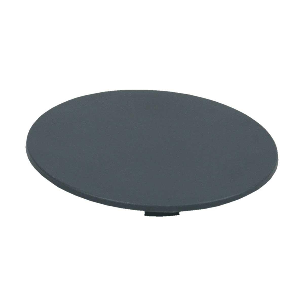 Заглушка для рамки класичних приладів  KOPOBOX; для підлоги;