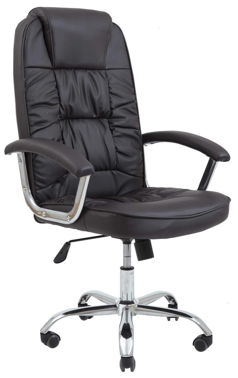 Кресло Бонус М2 коричневый