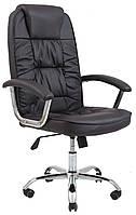Кресло Бонус М2 коричневый, фото 1