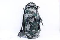 """Туристический рюкзак """"Military 541"""", фото 1"""