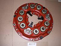 Корзина сцепления МАЗ-4370 (Д-245.9) дисковая; 245-1601090