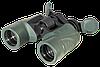 """Бинокль """"Yukon"""" 8x40 WA (22028)"""