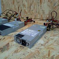 Блок живлення  500W Sparkle Power SPI500U4BG ( 500Вт )
