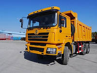 Услуги по перевозке грузов самосвалами 15 - 30т