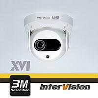 Видеокамера XVI-366D