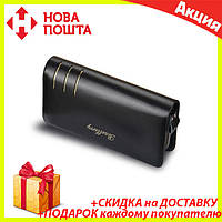 7a273300c8ac Кожаные женские сумки в категории кошельки и портмоне в Украине ...
