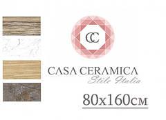 CASA CERAMICA 80x160