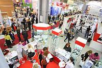 «БЕЛИТА» И «ВИТЭКС» на международной выставке «Baltic Beauty-2014» Благодарим компанию SIA «Euro B&V» за активное участие в выставке, желаем процветания и успехов в дальнейшем продвижении косметических брендов «БЕЛИТА» и «ВИТЭКС» в Европейском Союзе. SIA «Euro B&V», Riga, Latvia +37167370289 «БЕЛИТА» И «ВИТЭКС» на международной выставке в Риге