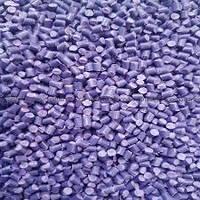 Фиолетовый суперконцентрат - Violet 19320001