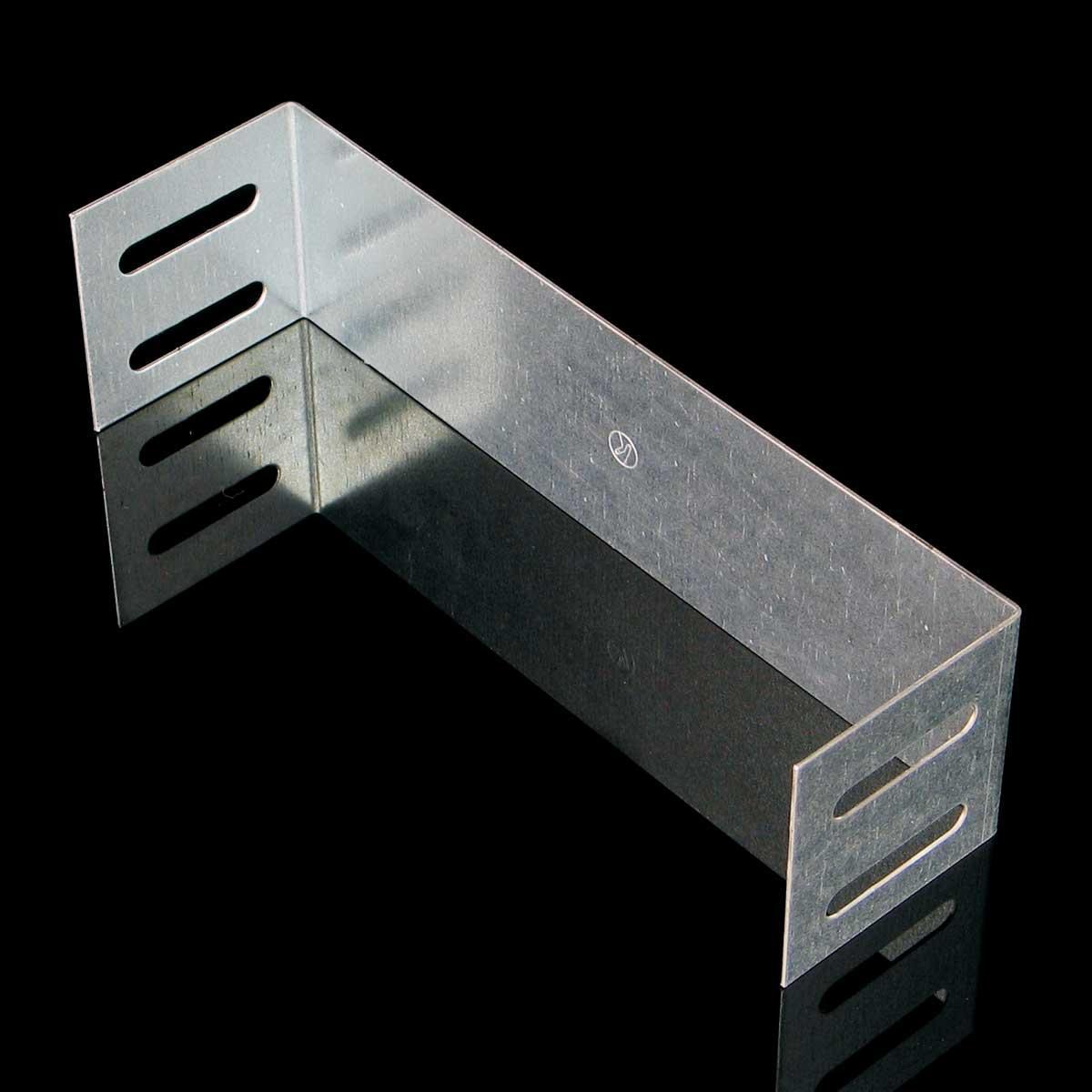 K 110X400 Кінцевик