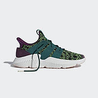 bf85c85be5f3 Повседневные кроссовки adidas Prophere Dragon Ball Z Cell D97053 - 2018 2