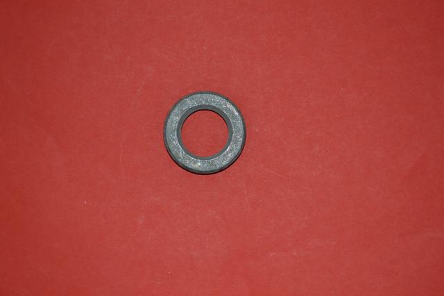 Шайбы Ф30 DIN 6916 - купить