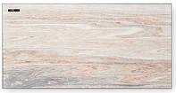 Керамический обогреватель Teploceramic TCM 600 мрамор 695542, фото 1