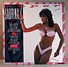 CD диск Sabrina - Super Sabrina