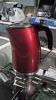 Электрический чайник VITEK VT-1140