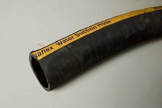 "Рукав напірно-всмоктуючий для води ""Alsaflex Water Suction Hose"", 51/63мм, 10 бар"