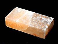 Гималайская соль для саун