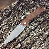 Нож Enlan L05-1 (Палисандр)