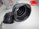 Пыльник гранаты, ШРУСа внутреннего Daewoo (Lanos, Nexia) (пыльник, хомуты, кольцо, смазка), фото 2
