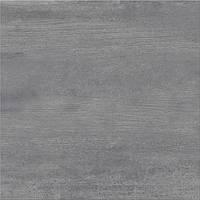 Керамическая плитка для пола  ГРЕС ГЛАЗ 42/42  G412 GRAPHITE