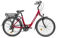 "Велосипед ARDIS 26 E-BIKE ""LADY"""