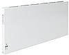 Инфракрасный обогреватель Sun Way Hybrid SWHRE 1000 с программатором