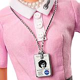 Барби Кэтрин Джонсон Вдохновляющие женщины, фото 4