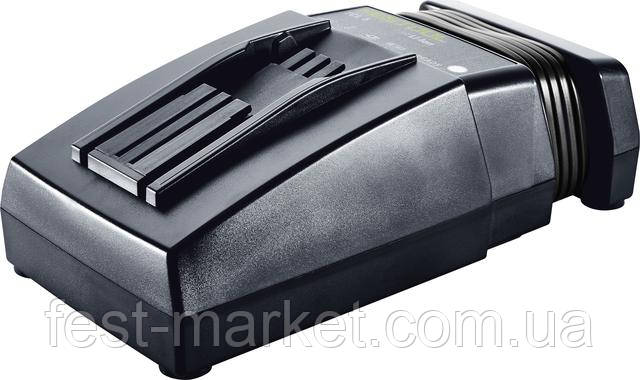 Быстрозарядное устройство TCL 6 Festool 201135