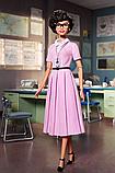 Барби Кэтрин Джонсон Вдохновляющие женщины, фото 6