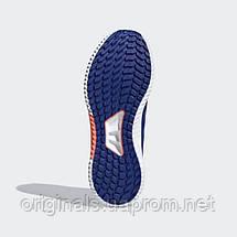 Утепленные беговые кроссовки Adidas Climaheat All-Terrain BB7695, фото 3