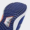 Утепленные беговые кроссовки Adidas Climaheat All-Terrain BB7695, фото 6