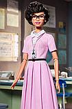 Барби Кэтрин Джонсон Вдохновляющие женщины, фото 7