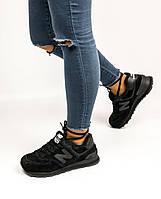 14beea7f3698 Зимние женские кроссовки и ботинки в категории кроссовки, кеды ...