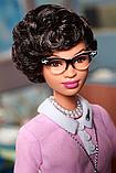 Барби Кэтрин Джонсон Вдохновляющие женщины, фото 8
