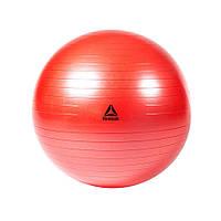 Фитбол Reebok 55 см (RAB-12016RD) Red