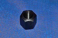 Гайка М6 ГОСТ 15523-70, класс прочности 10.0